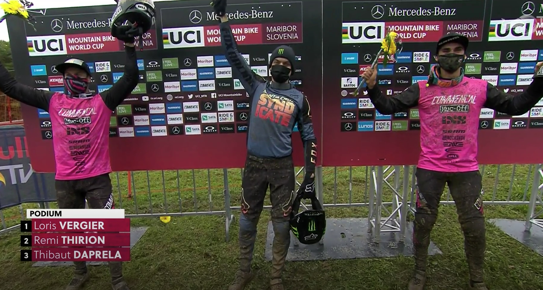UCI World Cup