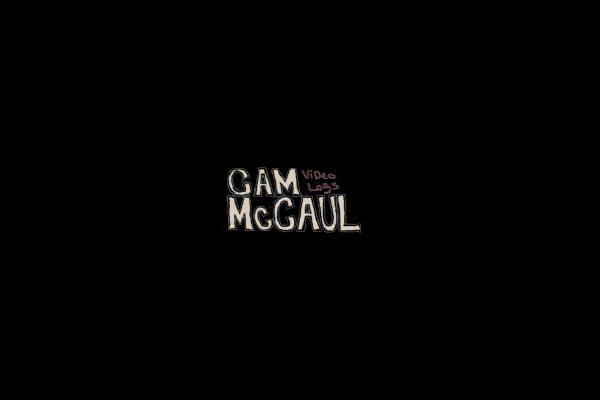 Cam McCaul