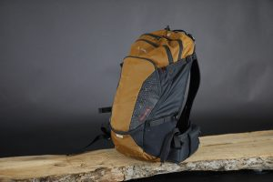 vaude rucksack