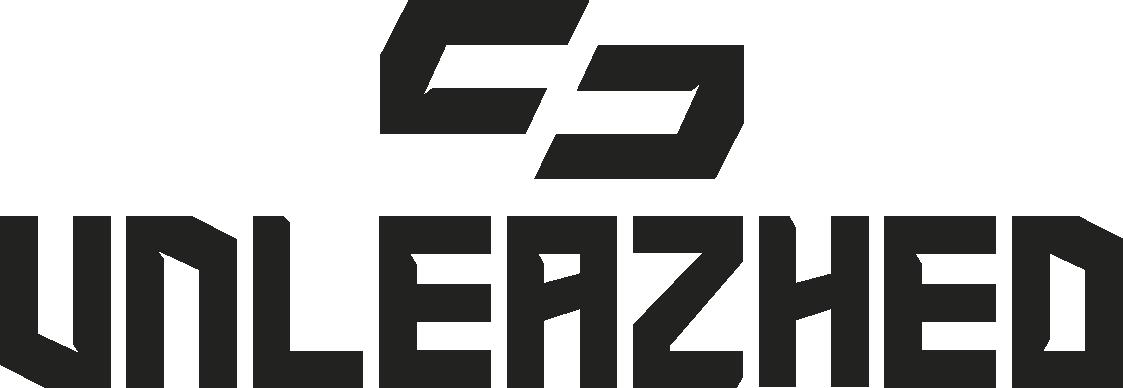 Unleazhed