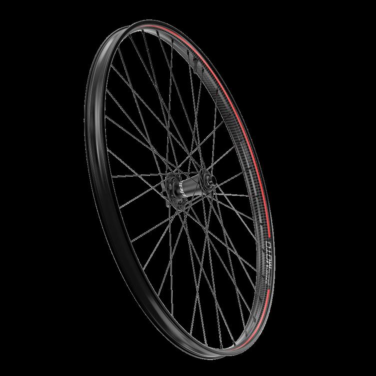 Zipp Wheels